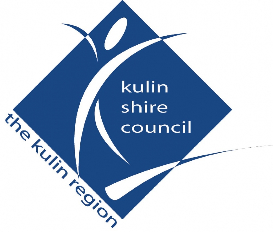 Shire of Kulin